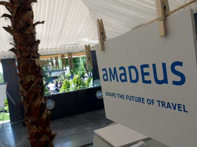 AMADEUS_03
